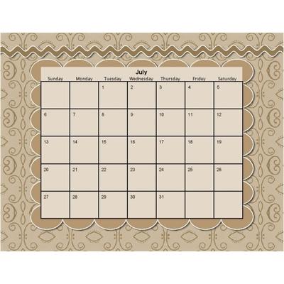 Shades_of_beige_calendar-015