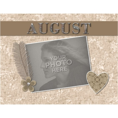 Shades_of_beige_calendar-016