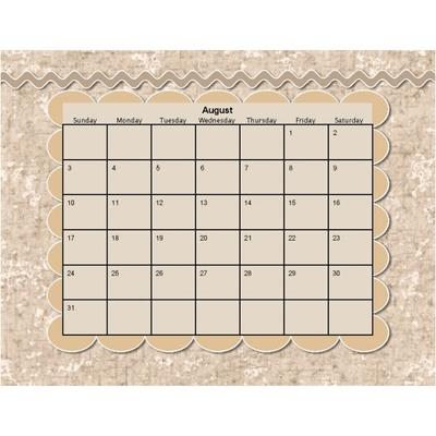 Shades_of_beige_calendar-017