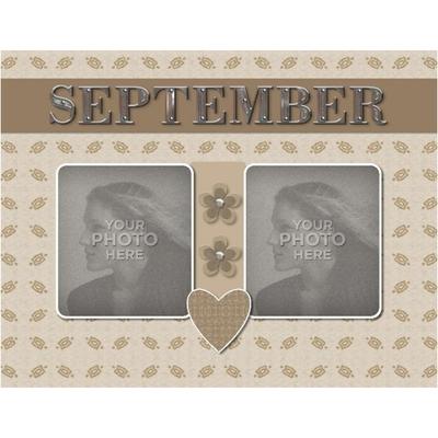 Shades_of_beige_calendar-018
