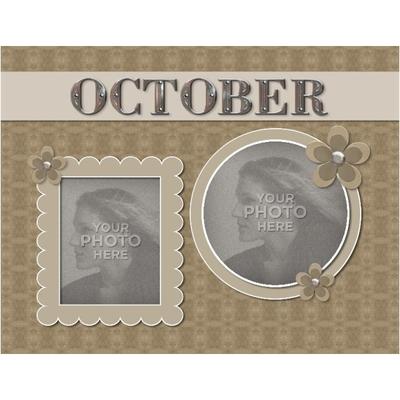 Shades_of_beige_calendar-020