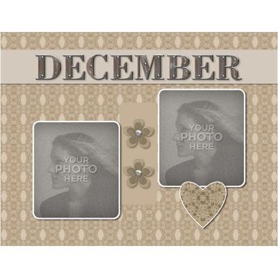 Shades_of_beige_calendar-024