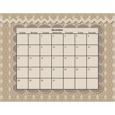 Shades_of_beige_calendar-025