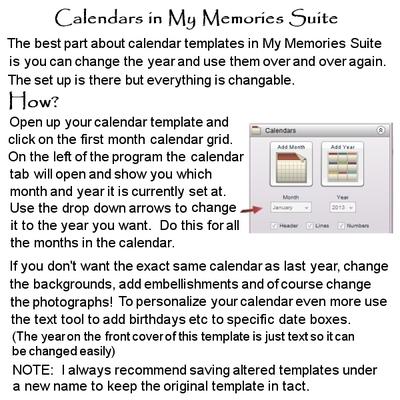 Shades_of_beige_calendar-026