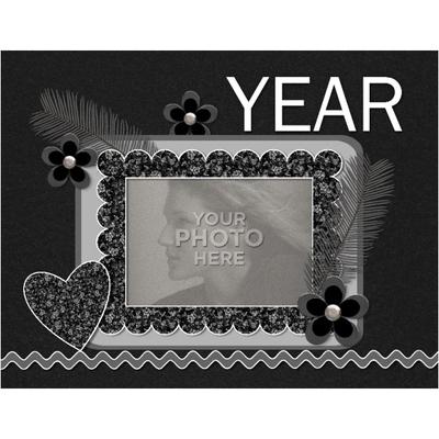 Shades_of_black_calendar-001