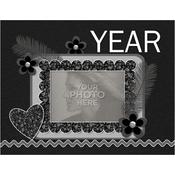 Shades_of_black_calendar-001_medium