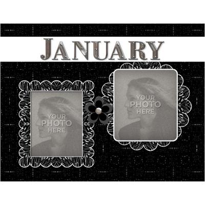 Shades_of_black_calendar-002