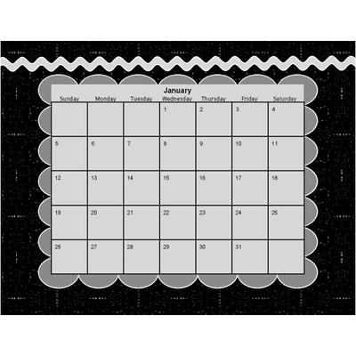 Shades_of_black_calendar-003