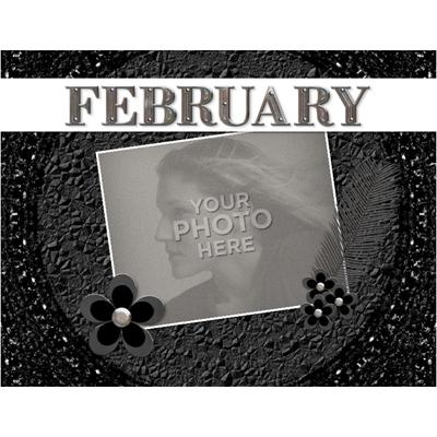 Shades_of_black_calendar-004