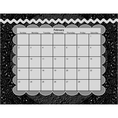 Shades_of_black_calendar-005