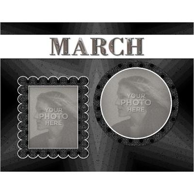 Shades_of_black_calendar-006