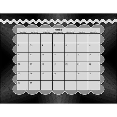 Shades_of_black_calendar-007