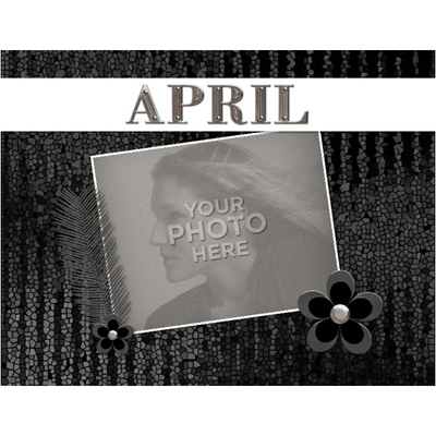 Shades_of_black_calendar-008