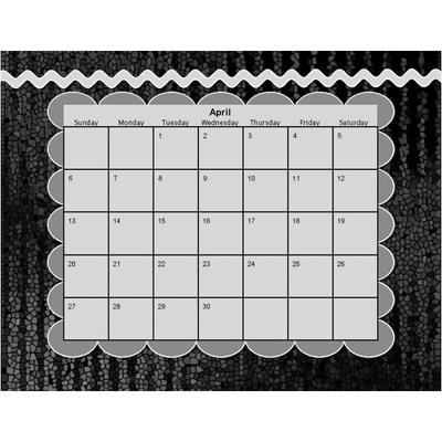 Shades_of_black_calendar-009
