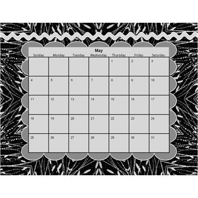Shades_of_black_calendar-011