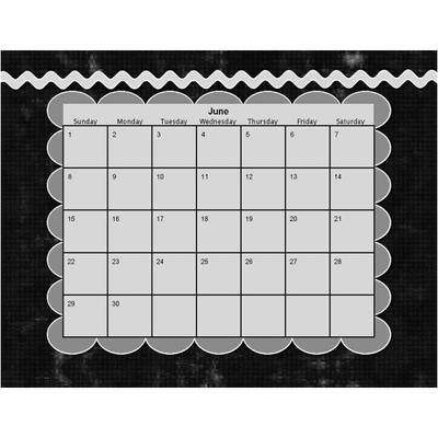 Shades_of_black_calendar-013