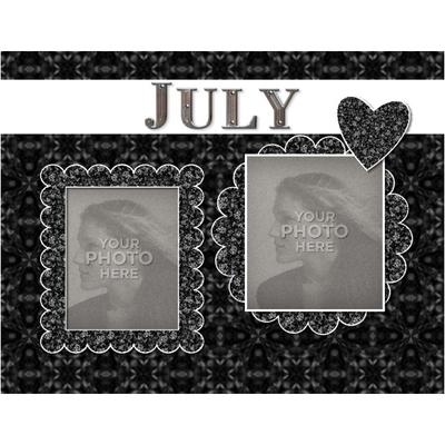 Shades_of_black_calendar-014