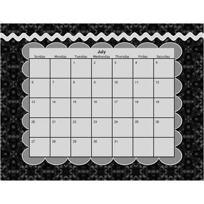Shades_of_black_calendar-015