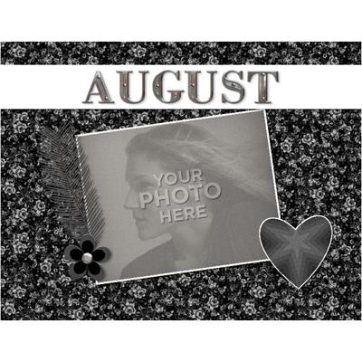 Shades_of_black_calendar-016
