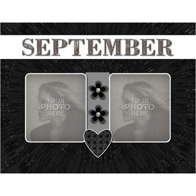 Shades_of_black_calendar-018
