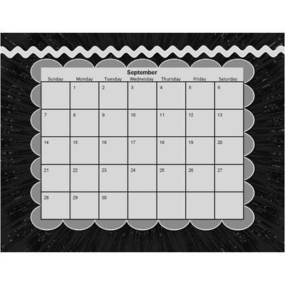 Shades_of_black_calendar-019
