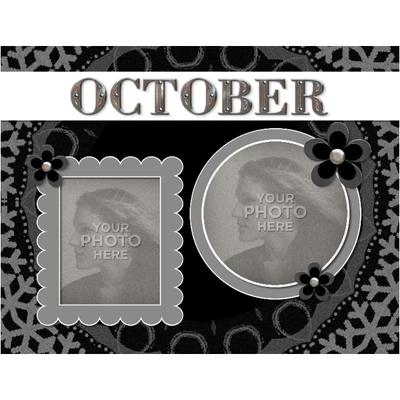Shades_of_black_calendar-020