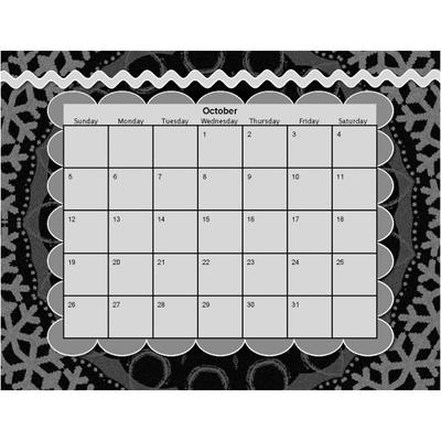 Shades_of_black_calendar-021