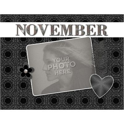 Shades_of_black_calendar-022