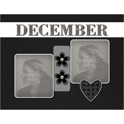 Shades_of_black_calendar-024