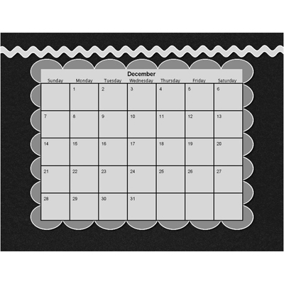 Shades_of_black_calendar-025