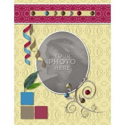 Bold_and_sassy_8x11_photobook-009