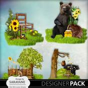Embellishmentsbearsandbees-1_medium