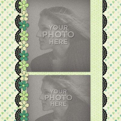 Simply_greentemplate-003