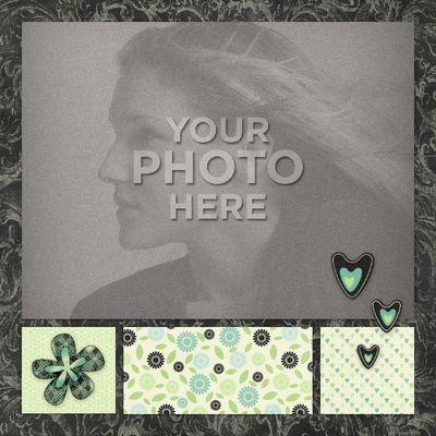 Simply_green_photobook-002
