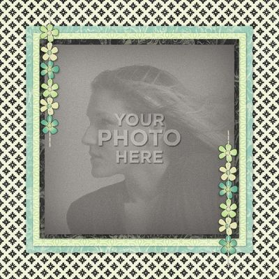 Simply_green_photobook-003