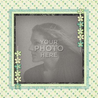 Simply_green_photobook-004