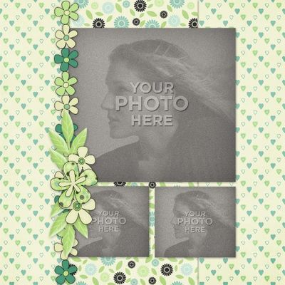 Simply_green_photobook-006