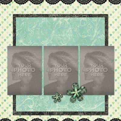 Simply_green_photobook-007