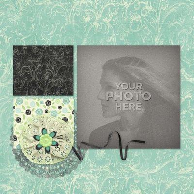Simply_green_photobook-011