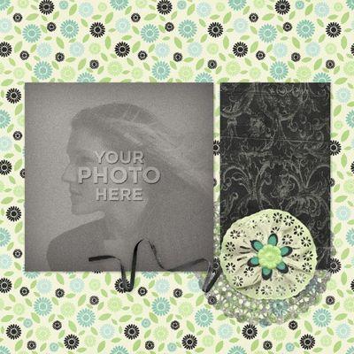 Simply_green_photobook-012