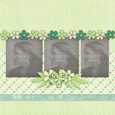 Simply_green_photobook-015