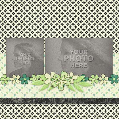 Simply_green_photobook-016