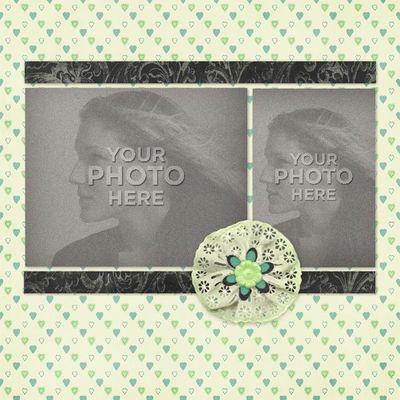 Simply_green_photobook-018