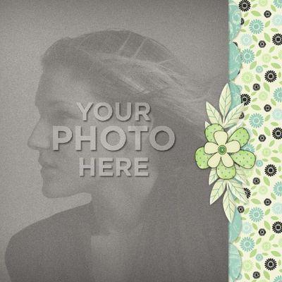 Simply_green_photobook-019