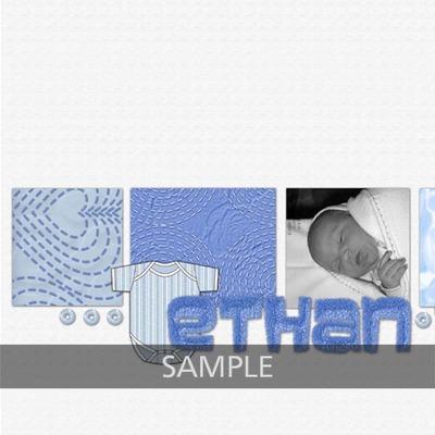 N4d_mels_babyblue_ethan4_copy