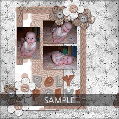 Timmpg1_copy