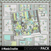 Prince_charming_bundle_2_medium