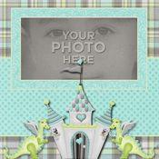 Prince_charming_photobook-014_medium