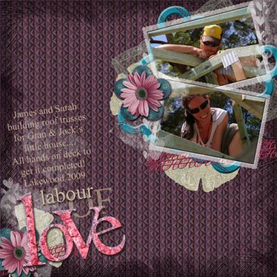 N4d_tillm_labour-of-love