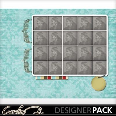 Bingo_8x11_album-001